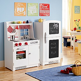 4013021_PlayFridgeStove_W208
