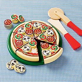 1103101_ToyPizzaSet_06H