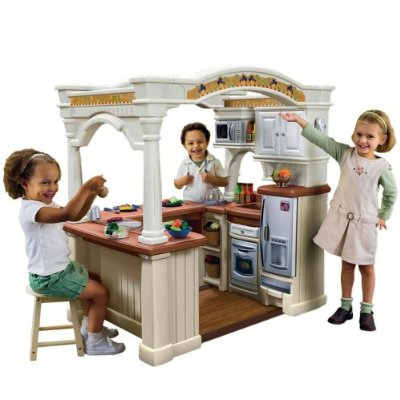 Awesome Fisher Price Play Kitchen Gallery - Funfunfun.us ...